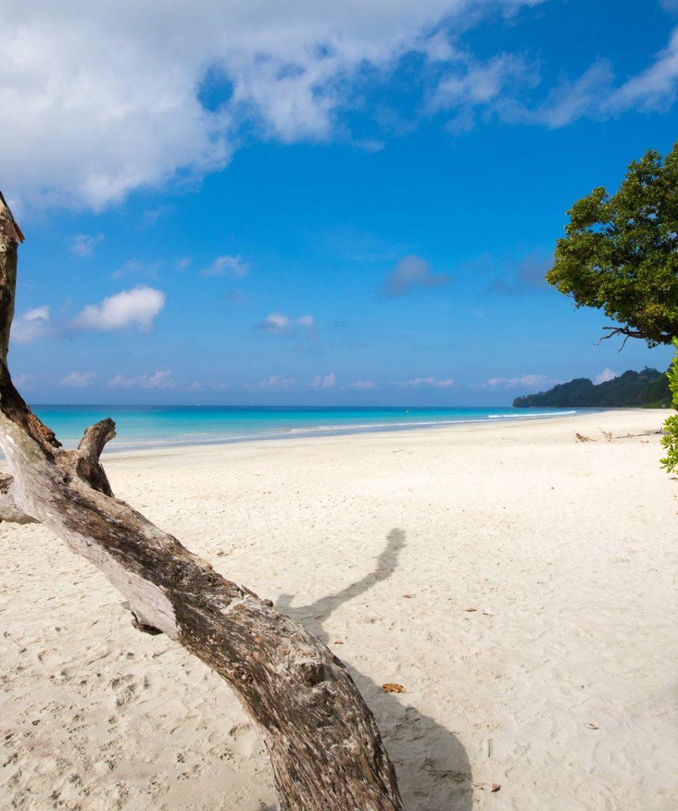 Travel De Andaman Havelock