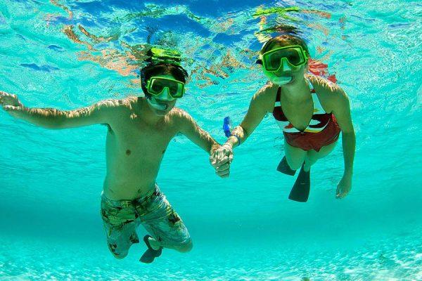 1512830444_snorkeling-03.jpg