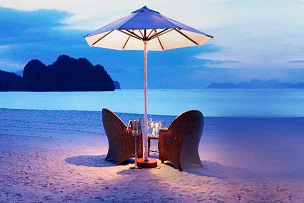 andaman honeymoon-870x400